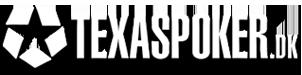Texaspoker.dk