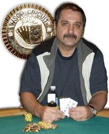 Asher Derei