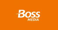 Boss Media pokersites
