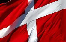 Danmarks nye spillelov