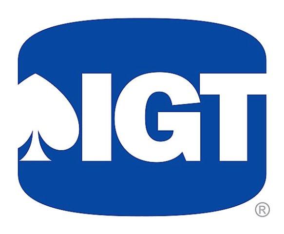 IGT og dansk licens
