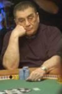 John Bonetti