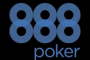 888logo