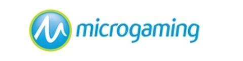 Microgaming og dansk licens