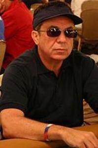 Jose Rosenkrantz