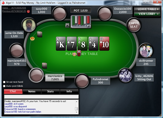 Texas Holdem Fixed Limit regler. Texaspoker.dk byder på stort, dansk poker forum, nyheder og meget mere. Lær reglerne til Texas Holdem Fixed Limit.