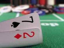 lag poker