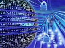 IT sikkerhed i online poker