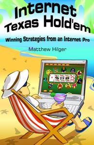 Internet Texas Holdem
