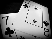 NL poker guide