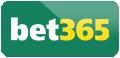 Bet365.dk