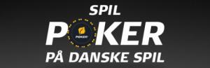 Nye missioner på Danske Spil