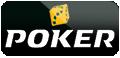 Danske Spil Poker