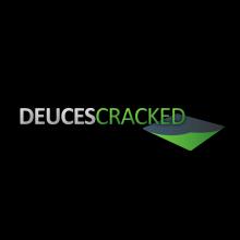 Deucescracked giver dig poker træningsvideoer