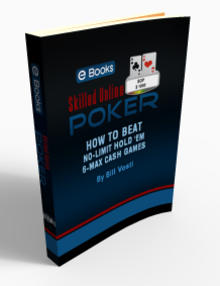 How to Beat Online Poker