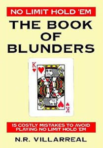The Book of Blunders