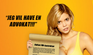 VM-kontrakten hos Danske Spil