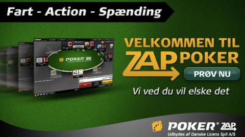 zap poker