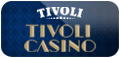 TivoliCasino.dk