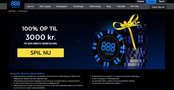 Spil hos 888poker – KLIK HER!