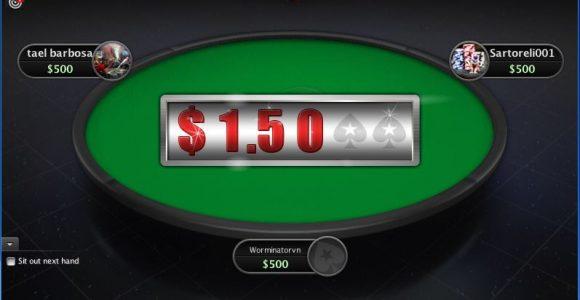 Spil hos PokerStars – KLIK HER!