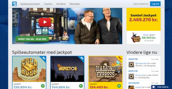 Spil hos SpilNu.dk – KLIK HER!