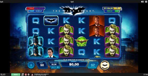 Spil hos Betfair Casino – KLIK HER!