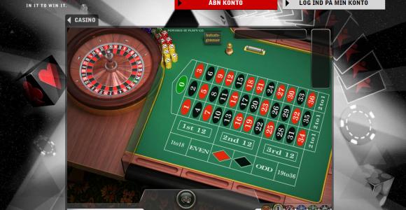 Spil hos Betsafe Casino – KLIK HER!