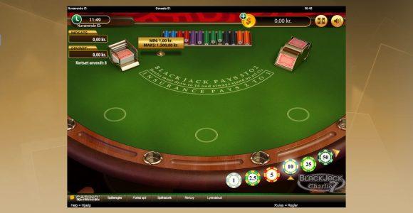 Spil hos Danske Spil Casino – KLIK HER!