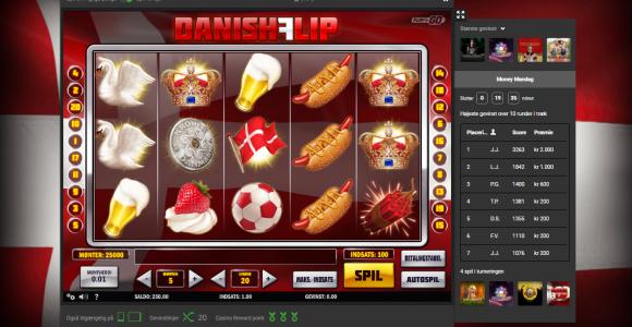 Spil hos Unibet Casino – KLIK HER!