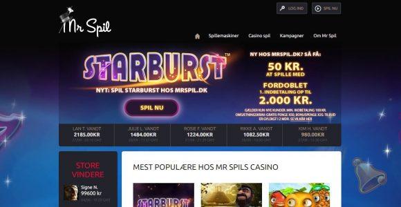 Spil hos MrSpil.dk – KLIK HER!