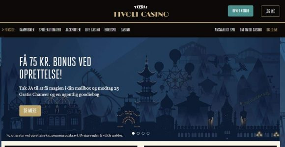 Spil hos TivoliCasino.dk – KLIK HER!